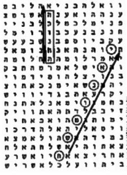 Code de la Bible2.png