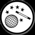 01-Creacionismo Logo1.png