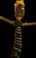 Olivia mabel Stick Figure.png