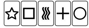 Zener Cards.jpg