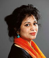Suchitra Sumitran.jpg