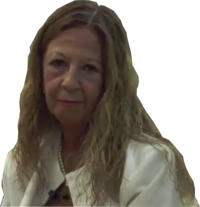 Maribel Candelas.png