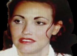 Carmen Olé.png