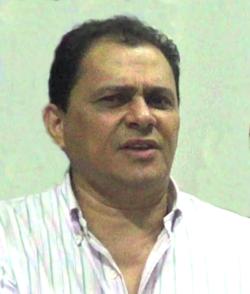 Alejandro Segebre.png