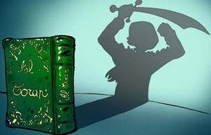 Koran-01.jpg