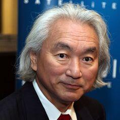 Michio Kaku.jpg