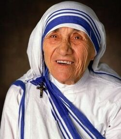 Teresa de Calcuta.jpg