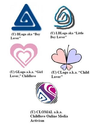25 Abril Alice Day Symbols.jpg