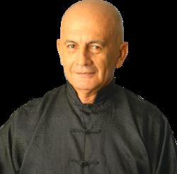 Emilio Carrillo.png