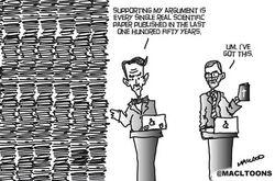 Bill-nye-ken-ham-debate-02.jpg