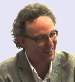 Miguel Jara.jpg