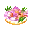 RF4 Items Grilled L. Snapper.png
