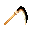 RF4 Items Legendary Sickle.png