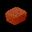 RF4 Items Chocolate Sponge.png