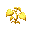 RF4 Items Plant Yellow Grass.png