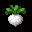 RF4 Items Vegetable Turnip.png