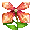RF4 Items Plant Big Red Crystal.png