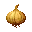 RF4 Items Vegetable Onion.png