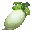 RF4 Items Vegetable Noble Radish.png
