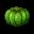 RF4 Items Vegetable Pumpkin.png