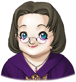 Ch Lucia Banks (Harvest Moon- Innocent Life).png