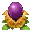 RF4 Items Vegetable Giant Hot-Hot Fruit.png