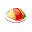 RF4 Items Omelet Rice.png