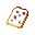 RF4 Items Raisin Bread.png