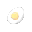 RF4 Items Boiled Egg.png
