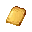 RF4 Items Toast.png