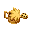 RF4 Items Lion Waterpot.png