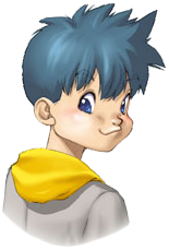Ch Lionel Branch (Harvest Moon- Innocent Life).png