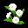RF4 Items Plant Toyherb.png