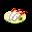 RF4 Items Shrimp Sashimi.png