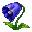 RF4 Items Plant Great Charm Blue.png
