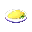 RF4 Items Omelet.png