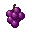 RF4 Items Grapes.png