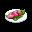 RF4 Items Taimen Sashimi.png
