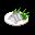 RF4 Items Cherry Sashimi.png