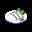 RF4 Items Girella Sashimi.png