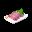 RF4 Items Sardine Sashimi.png