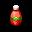 RF4 Items Ketchup.png