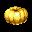 RF4 Items Vegetable Golden Pumpkin.png