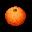RF4 Items Orange.png