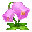 RF4 Items Plant King Pink Cat.png