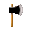 RF4 Items Chopping Axe.png