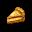 RF4 Items Apple Pie.png