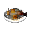 RF4 Items Grilled Turbot.png