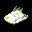 RF4 Items Glitter Sashimi.png