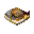 RF4 Items Grilled S.Flounder.png